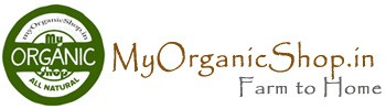 MyOrganicShop.in